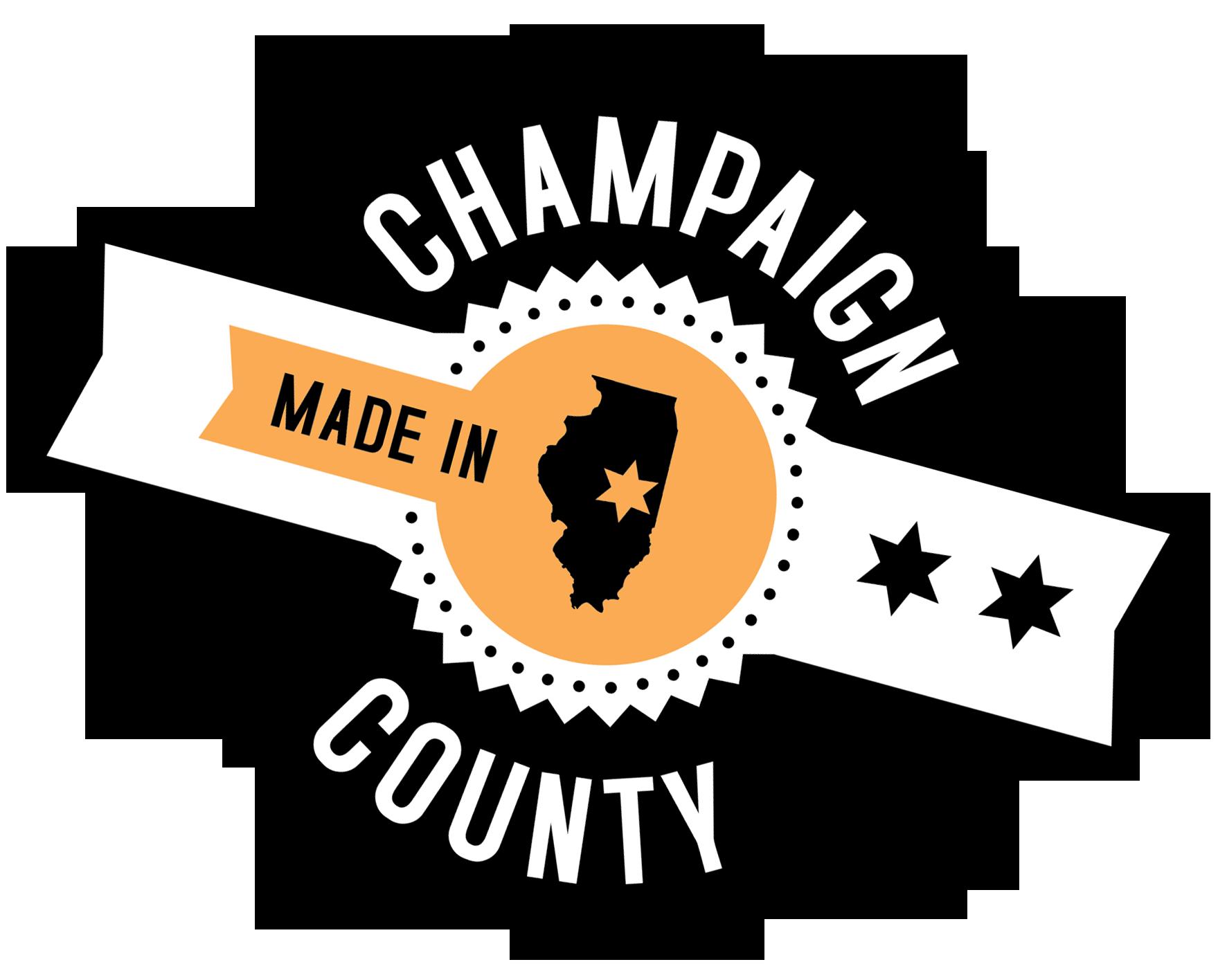 Illinois champaign county thomasboro - Made In Champaign County