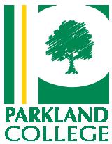 Parkland College Champaign, IL