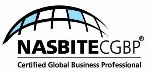 NASBITE CGBP Logo