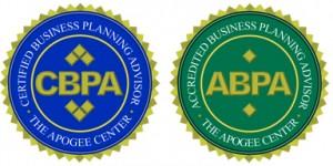 Master ABPA Logo
