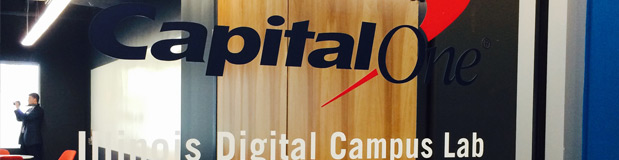 "Capital One Illinois Digital Campus Lab"" width="