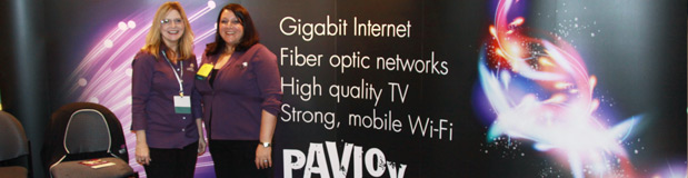 "Pavlov Media"" width="