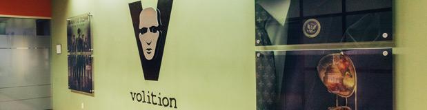 "Volition, Inc."" width="