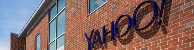 "Yahoo!"" width="
